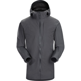 Arc'teryx Sawyer Coat Men Pilot